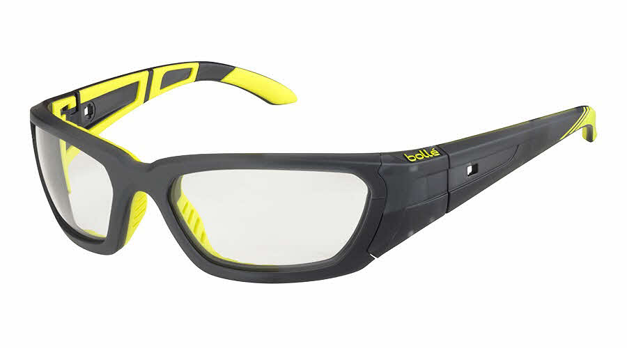 Bolle Sport Protective League Prescription Sunglasses