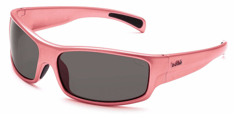 Bolle Piranha Jr Sunglasses