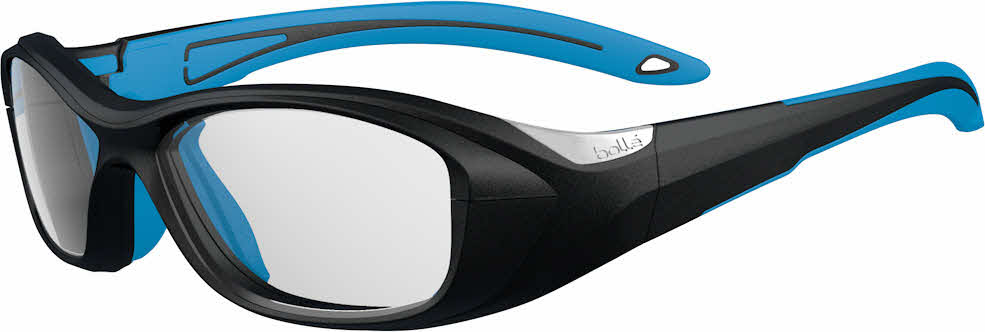 Bolle Sport Protective Swag Eyeglasses