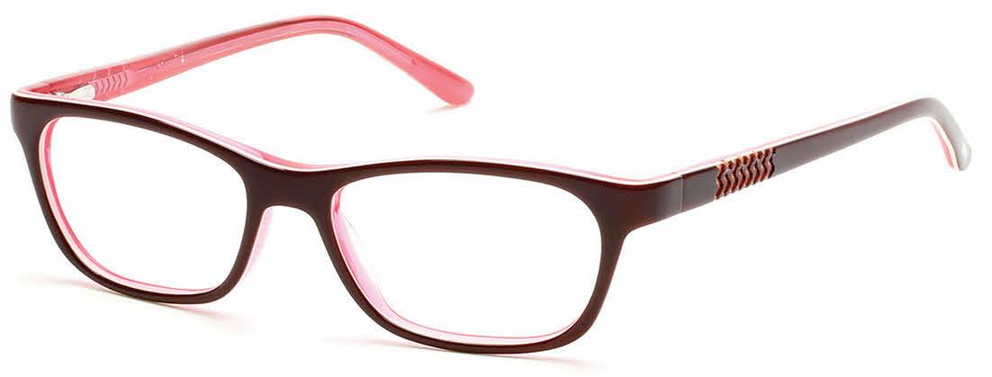 Bongo BG0161 Eyeglasses