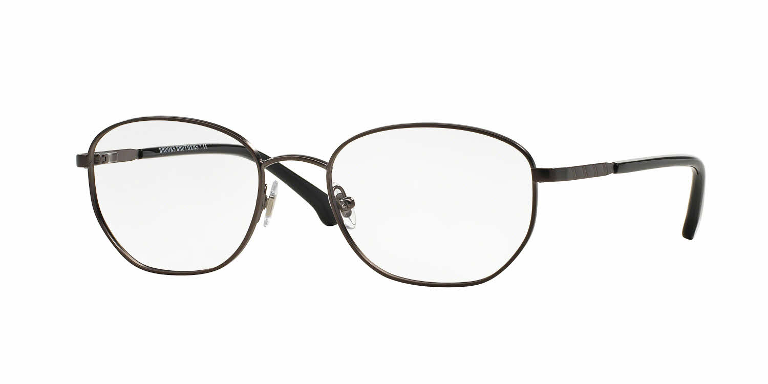 Brooks Brothers BB 1038 Eyeglasses