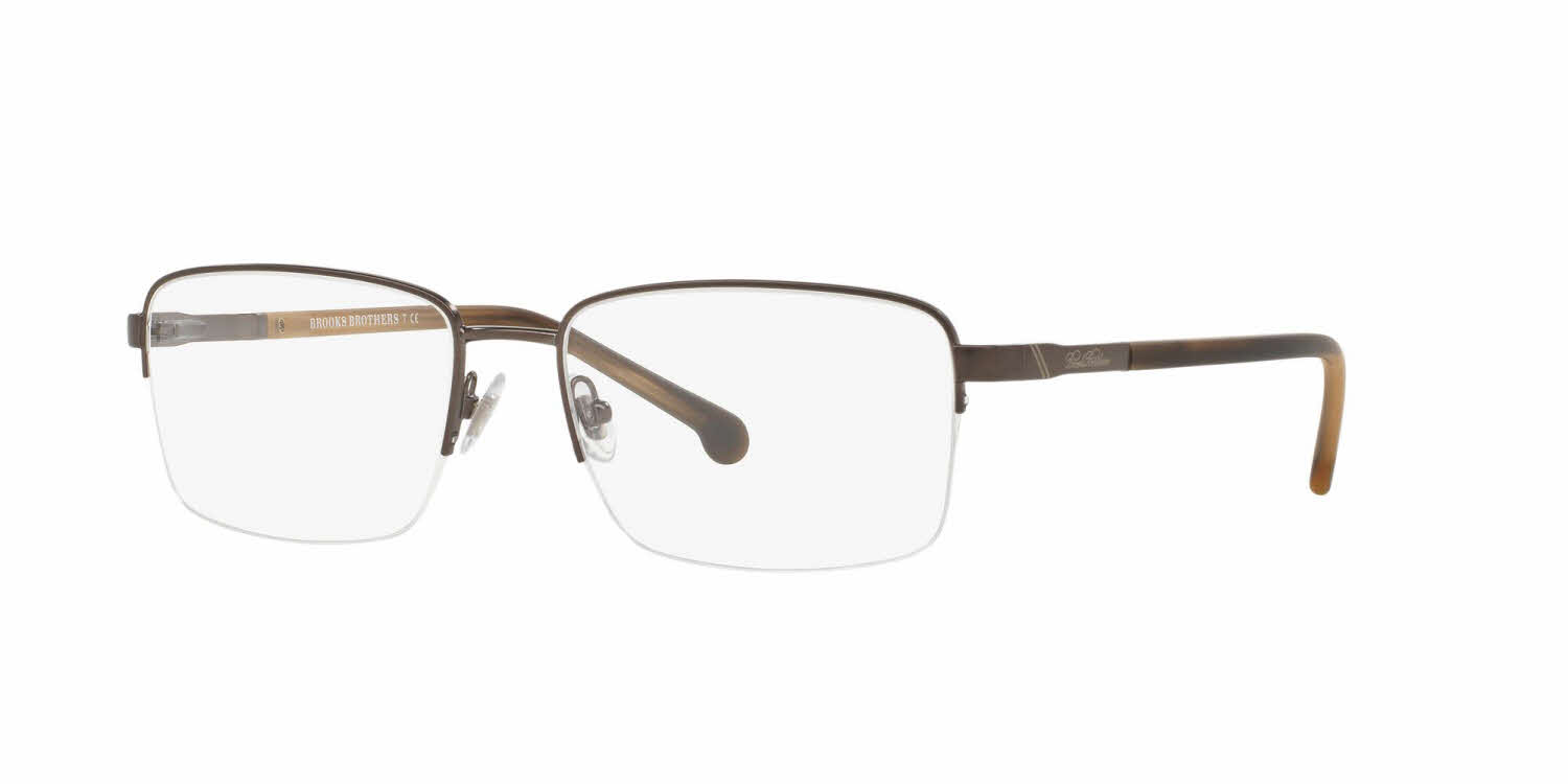 Brooks Brothers BB 1044 Eyeglasses