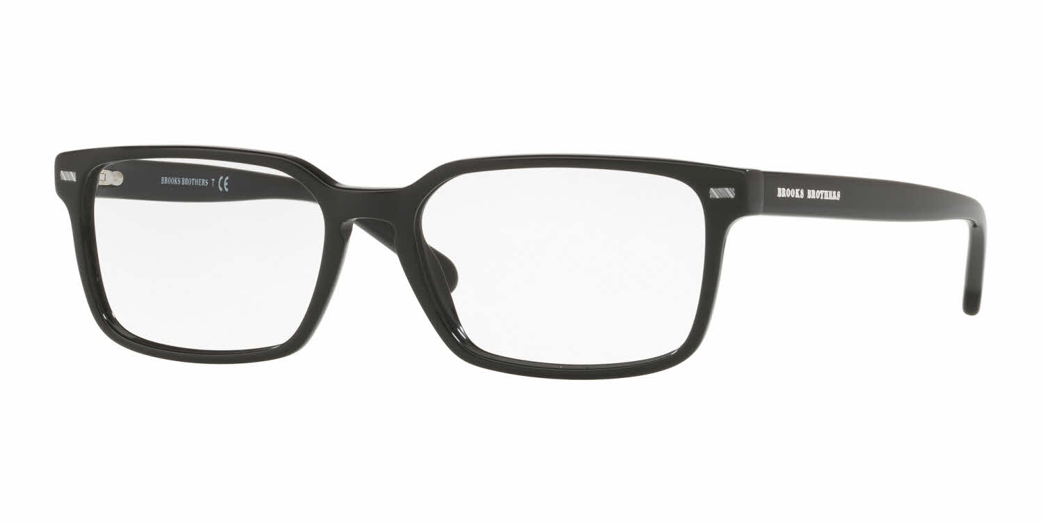 Brooks Brothers BB 2040 Eyeglasses
