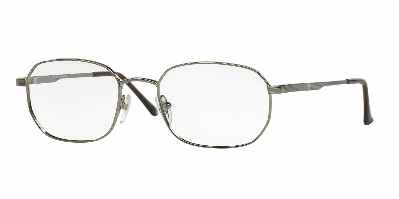 Brooks Brothers BB 222 Eyeglasses