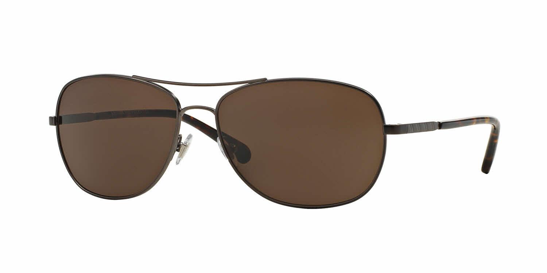 Brooks Brothers BB 4034S Sunglasses