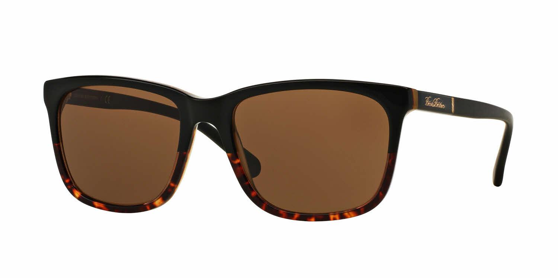 Brooks Brothers BB 5027S Sunglasses