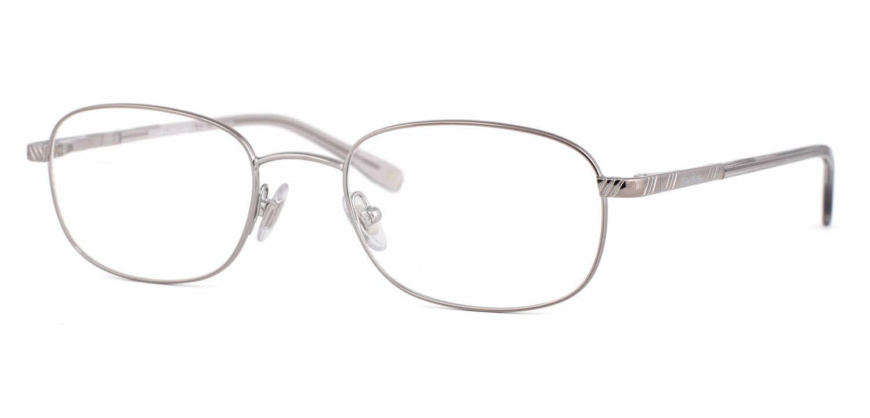 Brooks Brothers Bb 363 Eyeglasses Free Shipping