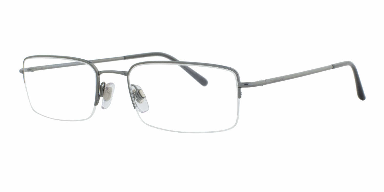 Burberry BE1068 Eyeglasses | Free Shipping