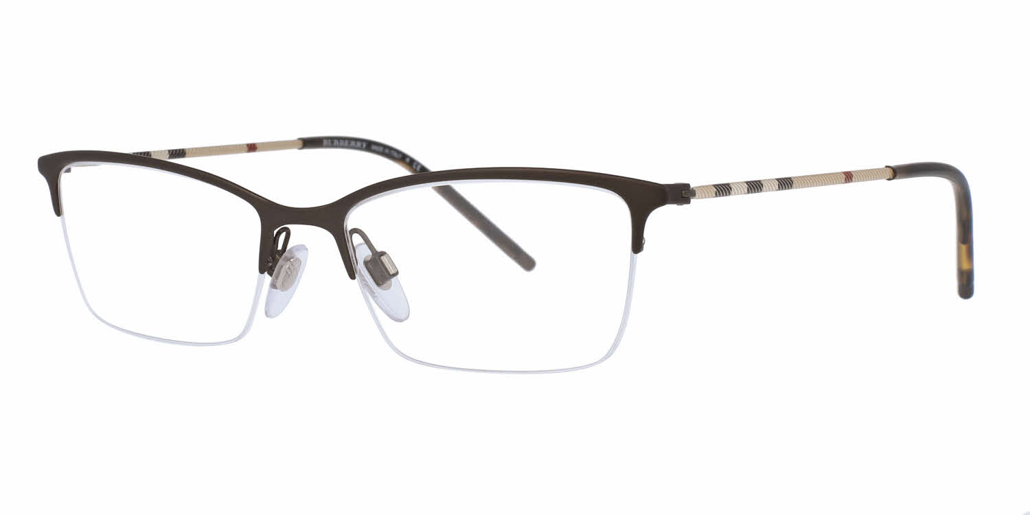 Burberry BE1278 Eyeglasses