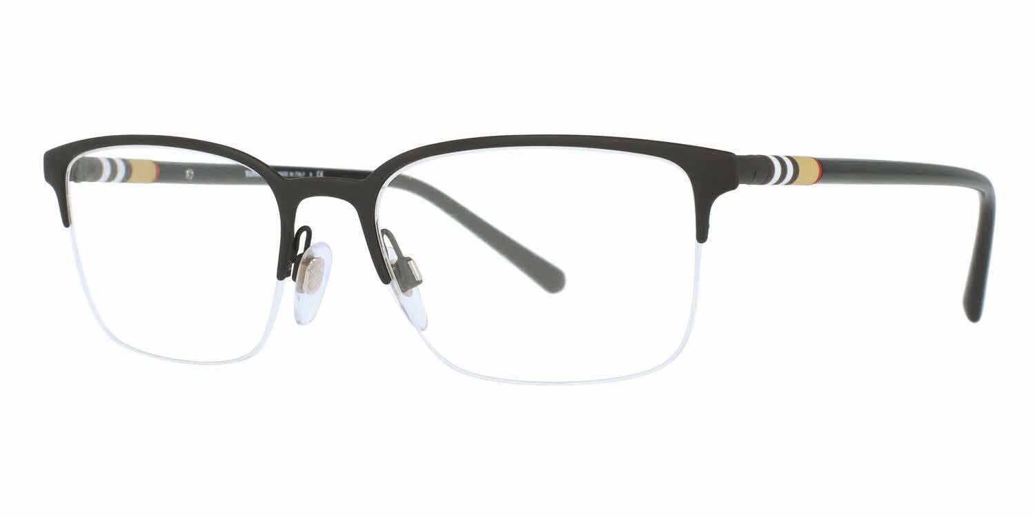 Burberry BE1323 Eyeglasses