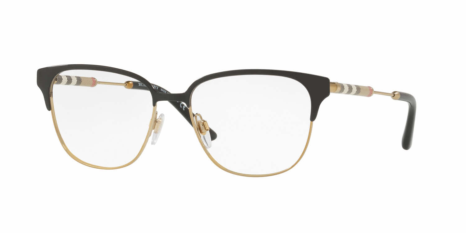 9c24d6c0825 Burberry BE1313Q Eyeglasses