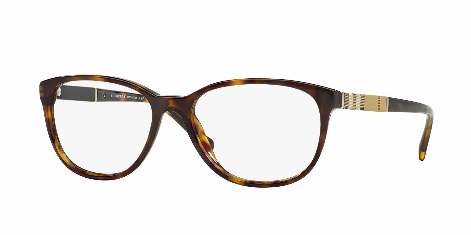 88f24d43391 Burberry BE2172 Eyeglasses