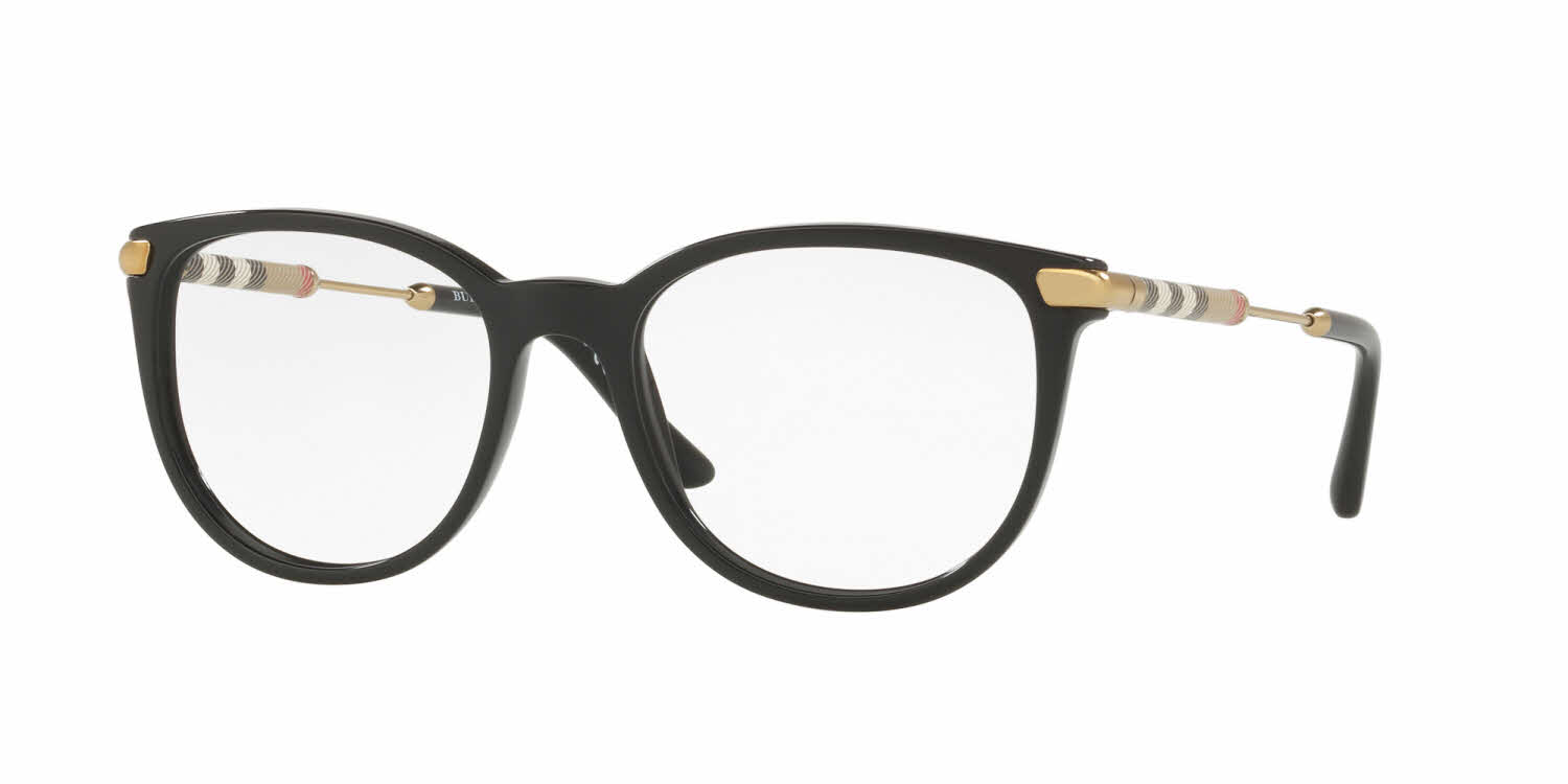cbc8137b96 Burberry BE2255Q Eyeglasses