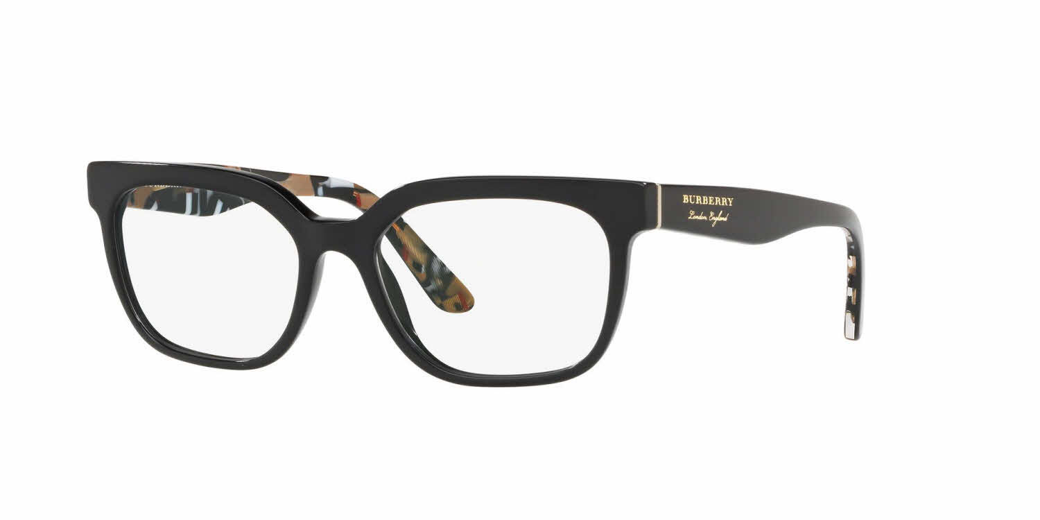 b174a20019 Burberry BE2277 Eyeglasses