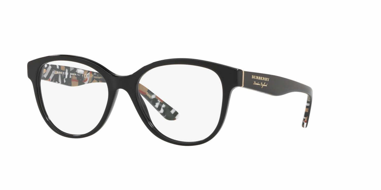 628020f6c22 Burberry BE2278F Eyeglasses