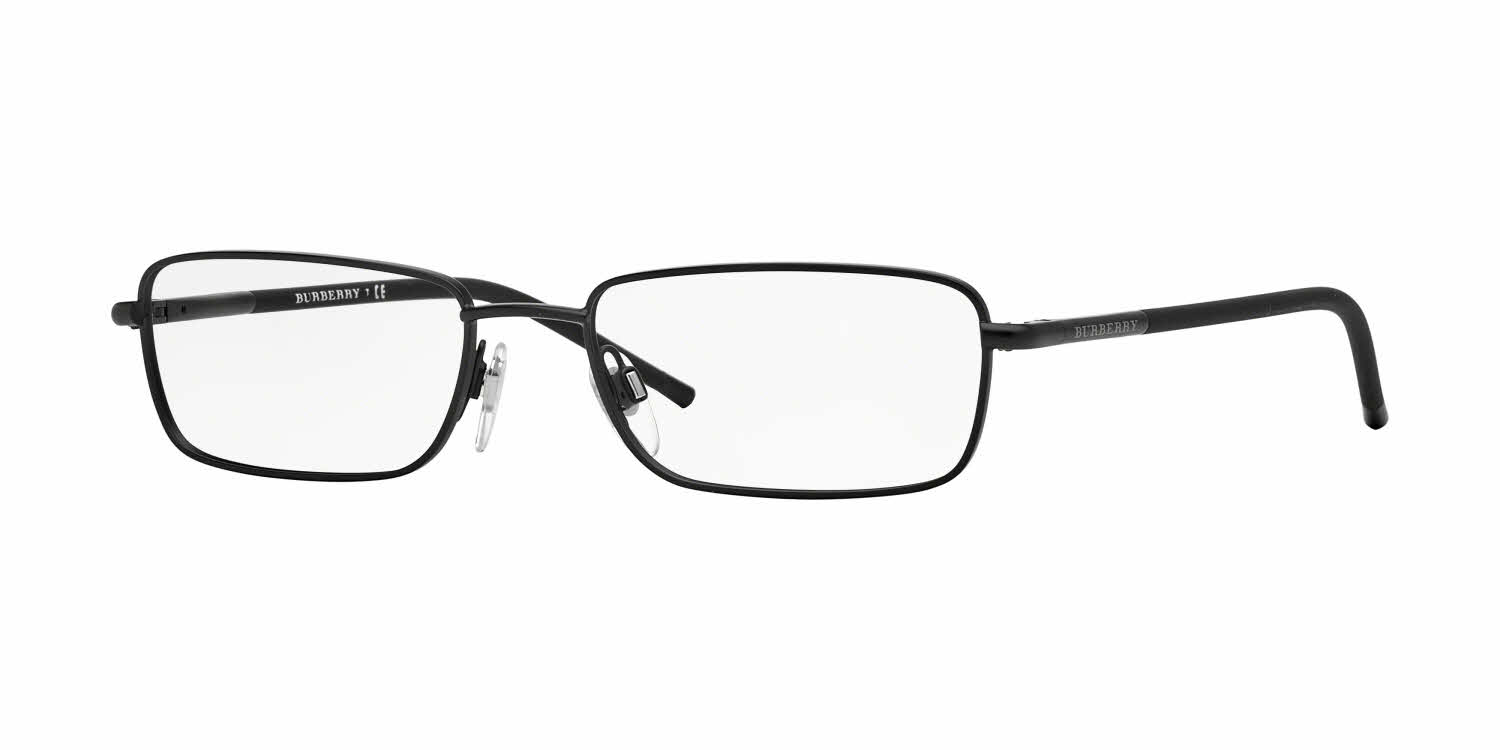 Burberry BE1268 Eyeglasses