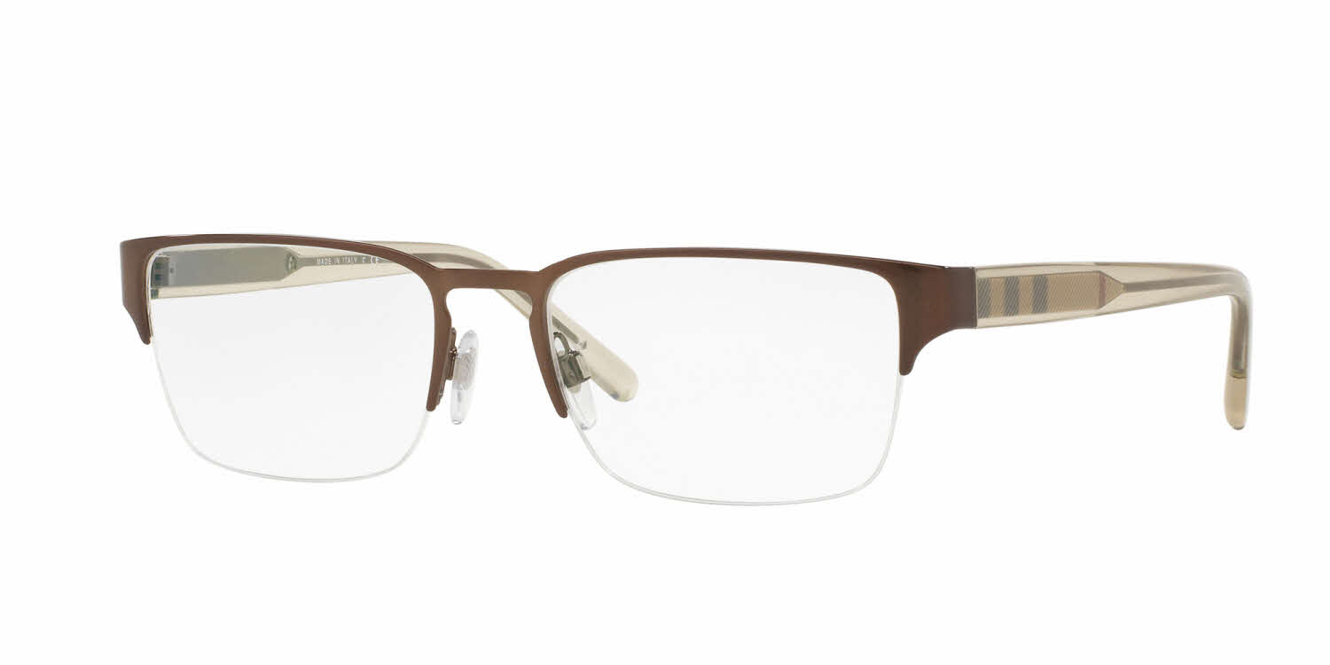 Burberry BE1297 Eyeglasses