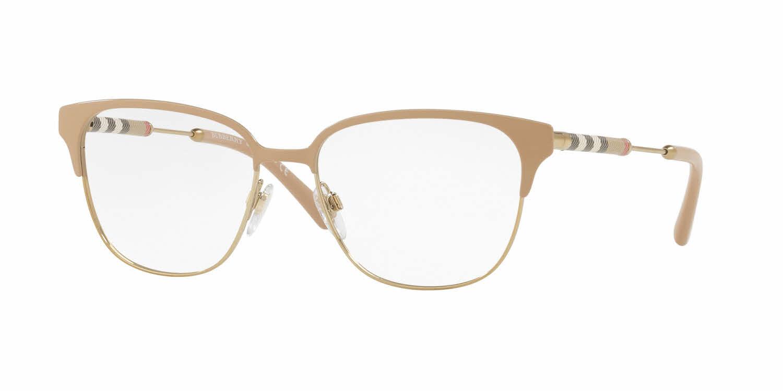 499f62755523 Burberry Eyeglass Frames