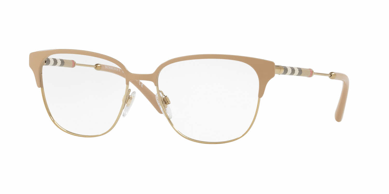 0341b3c89ba Burberry BE1313Q Eyeglasses