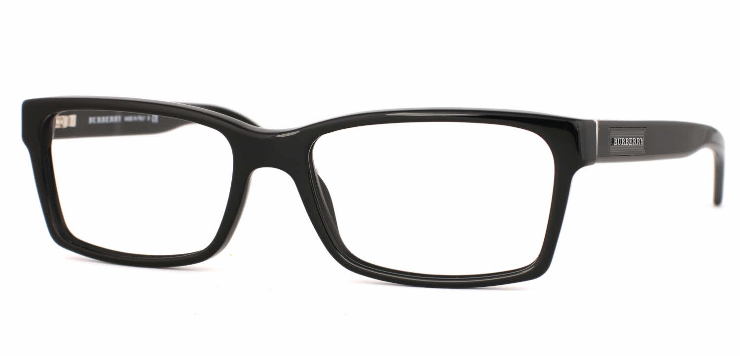 791115f5e0e9 Price-Match Guarantee · Burberry BE2108 Eyeglasses