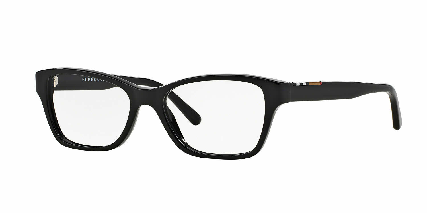 Burberry BE2144 Eyeglasses