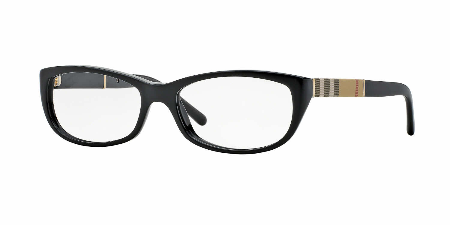 Burberry BE2167 Eyeglasses