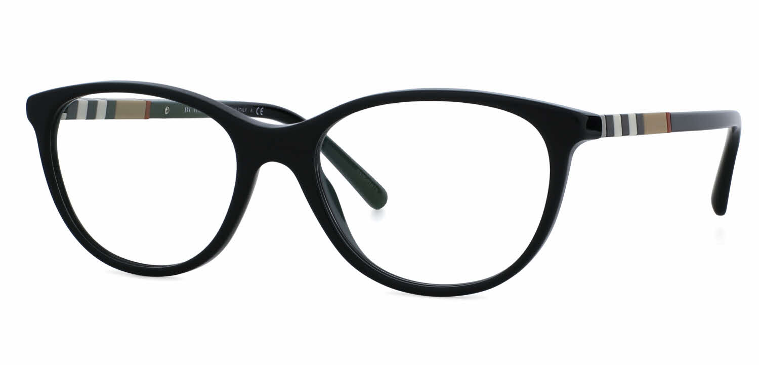 Burberry BE2205 Eyeglasses | Free Shipping