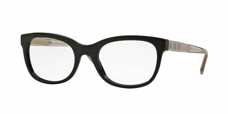Burberry BE2213F - Alternate Fit Eyeglasses