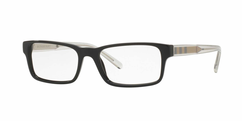 Burberry BE2223 Eyeglasses