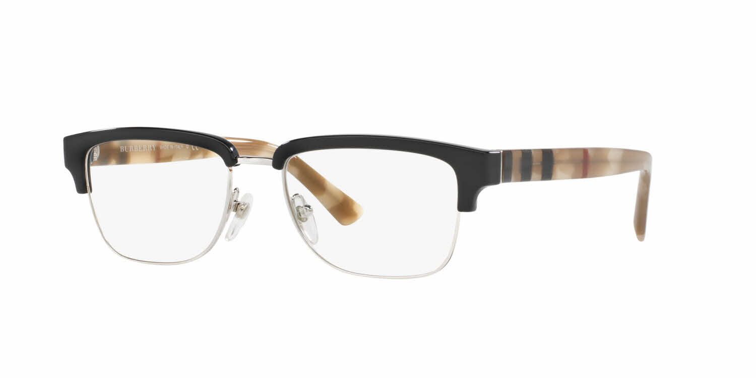 Burberry BE2224 Eyeglasses