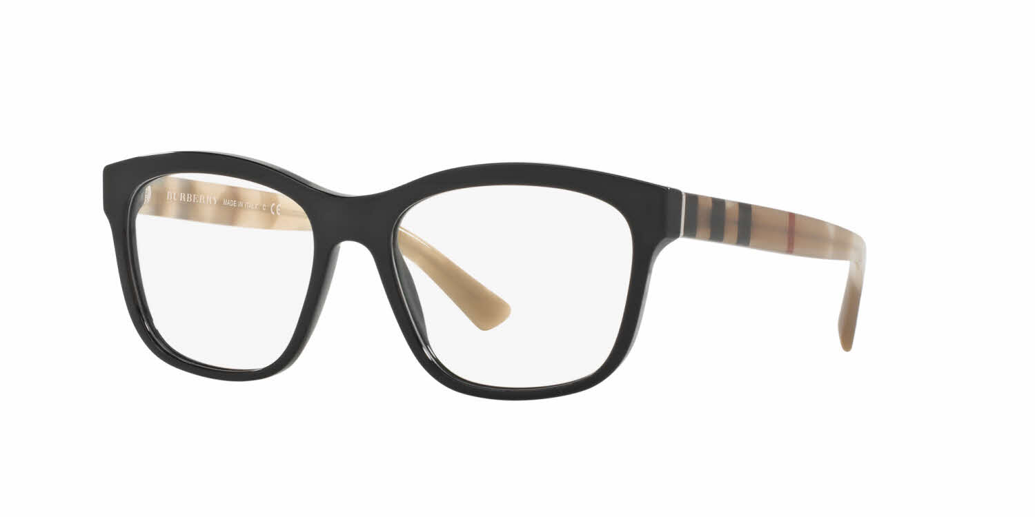 Burberry BE2227 Eyeglasses