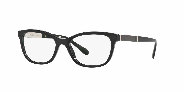 Burberry BE2232 Eyeglasses
