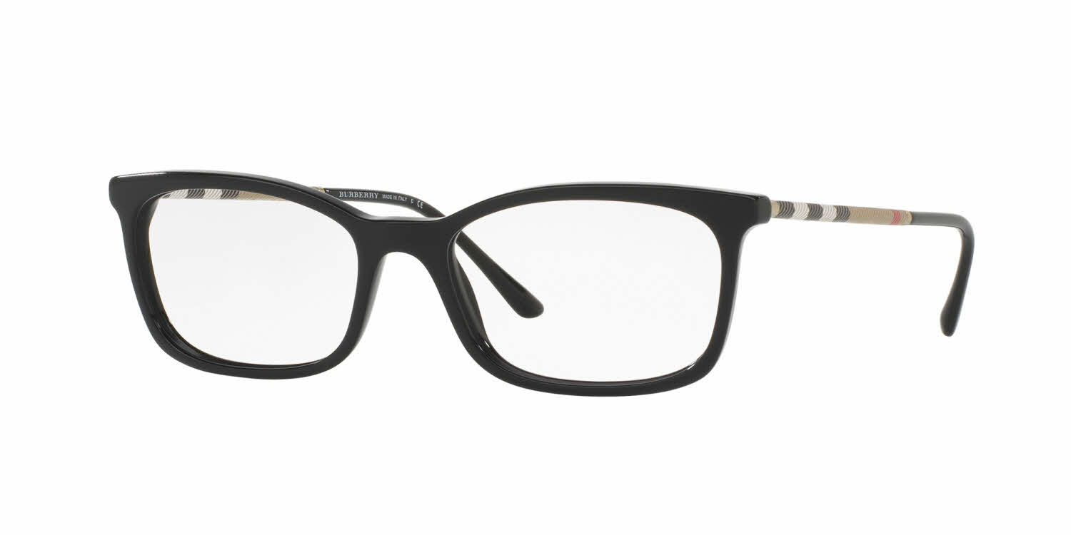 e6e188ad36 Burberry Glasses Frames