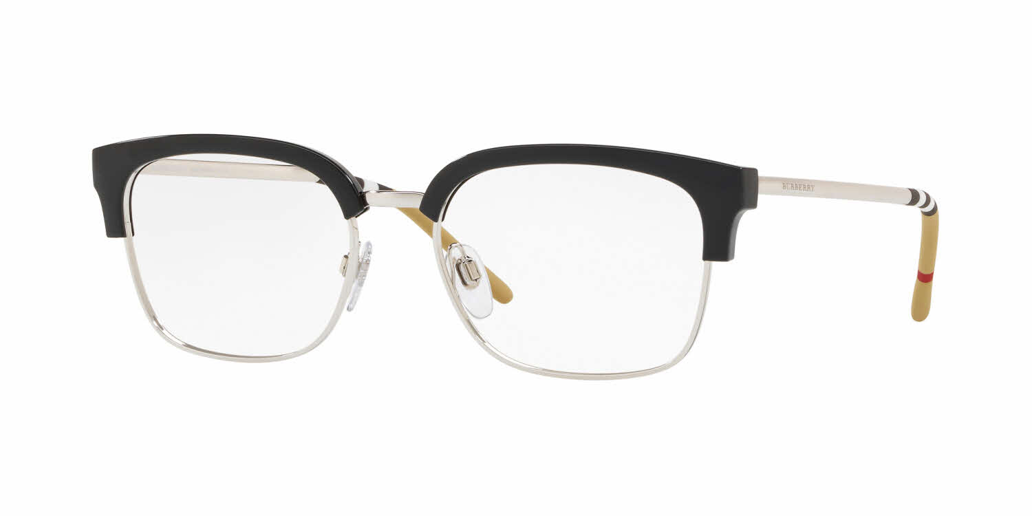 Burberry BE2273 Eyeglasses
