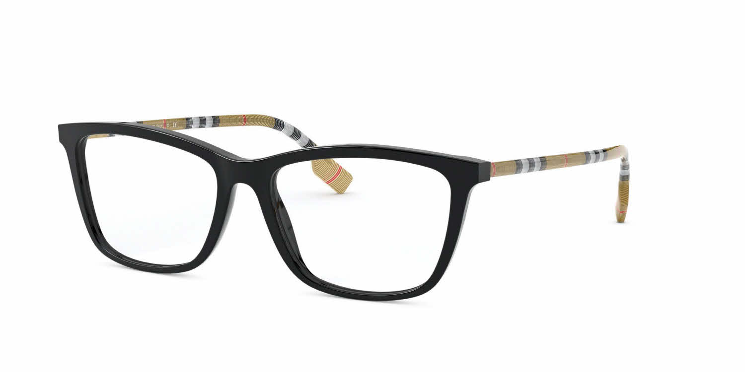Burberry BE2326 Eyeglasses