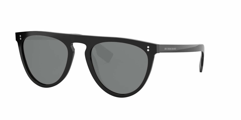 Burberry BE4281 Prescription Sunglasses
