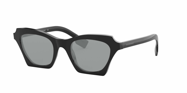 Burberry BE4283 Prescription Sunglasses