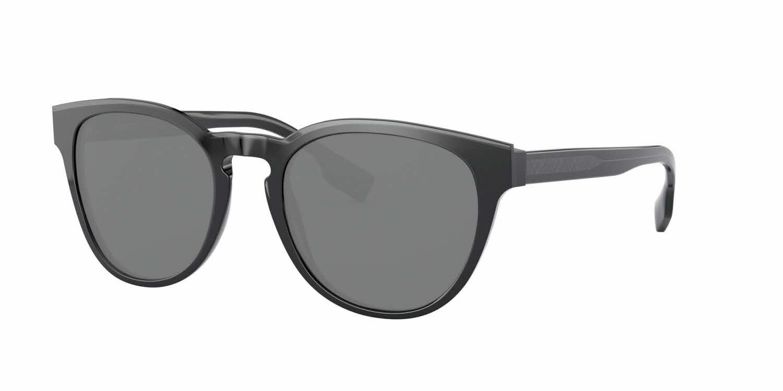 Burberry BE4310F - Alternate Fit Prescription Sunglasses