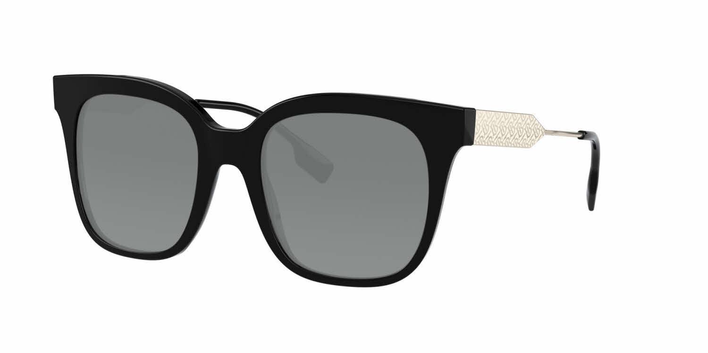 Burberry BE4328 Evelyn Prescription Sunglasses