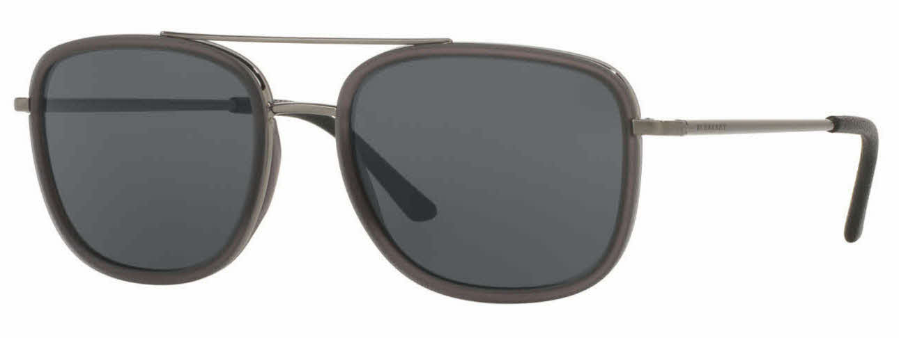 Burberry BE3085Q Prescription Sunglasses