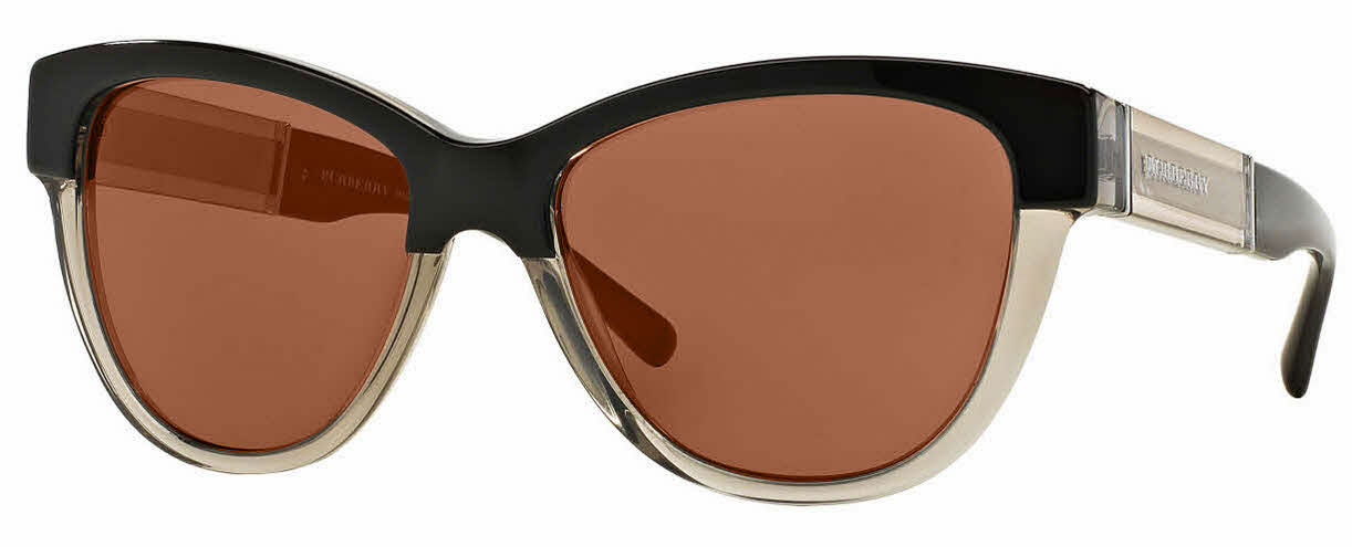 Burberry BE4206 Prescription Sunglasses