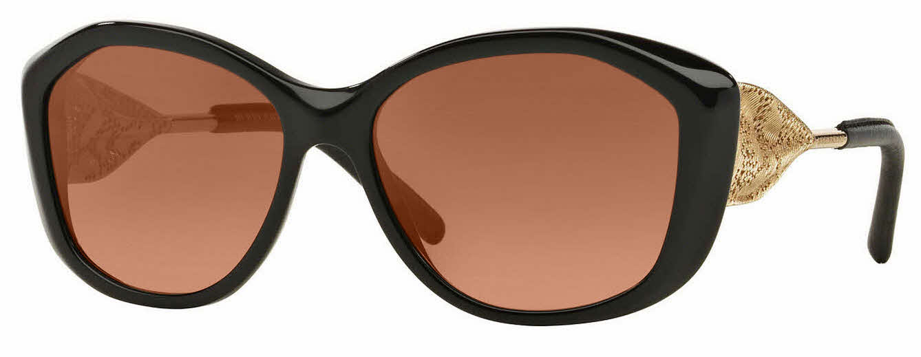 Burberry BE4208Q Prescription Sunglasses
