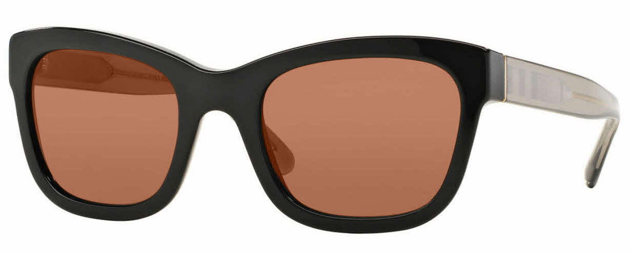 Burberry BE4209 Prescription Sunglasses