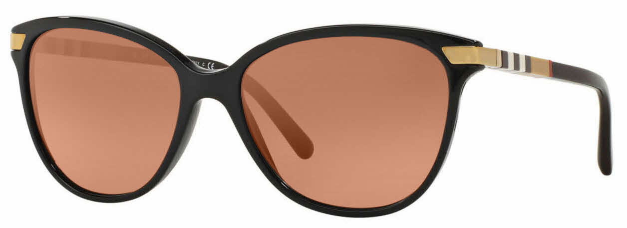 Burberry BE4216 Prescription Sunglasses