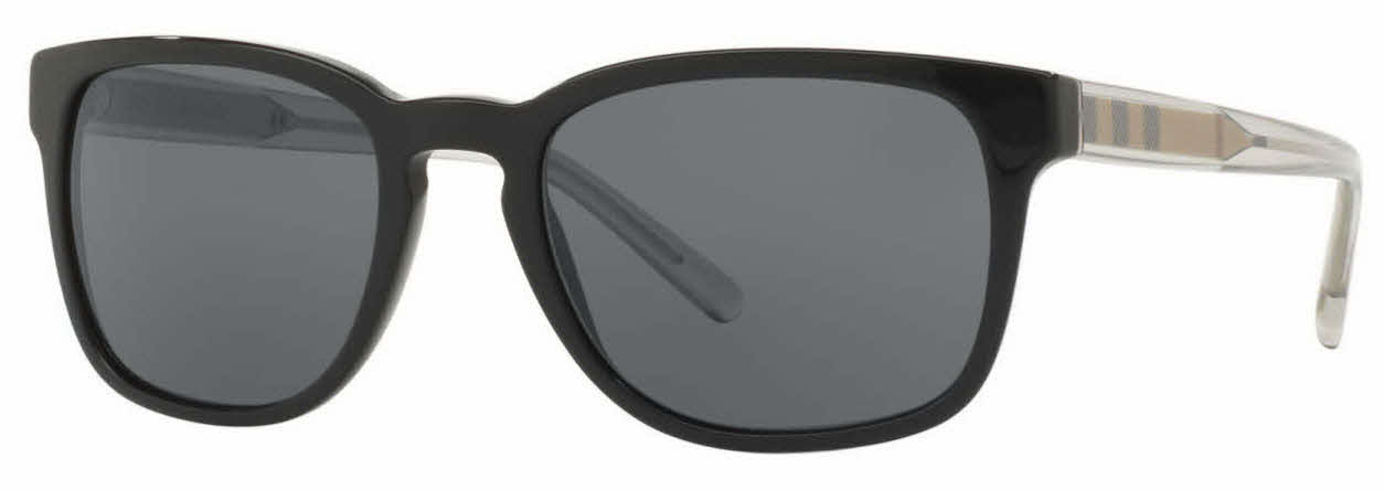 Burberry BE4222 Prescription Sunglasses