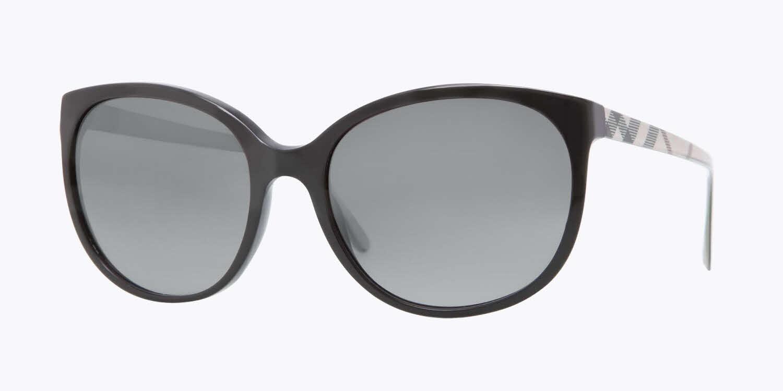 Burberry BE4146 Prescription Sunglasses