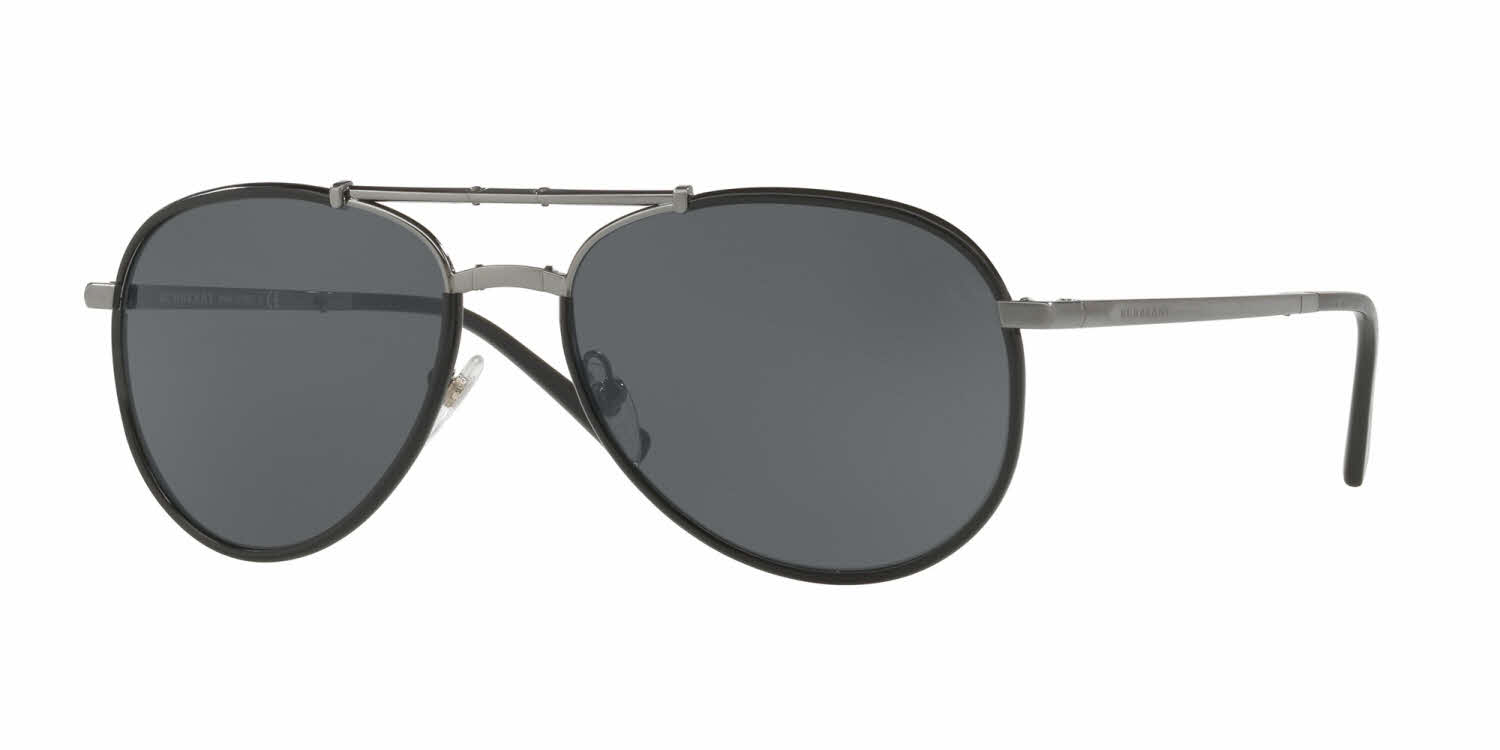 Burberry BE3091J Prescription Sunglasses
