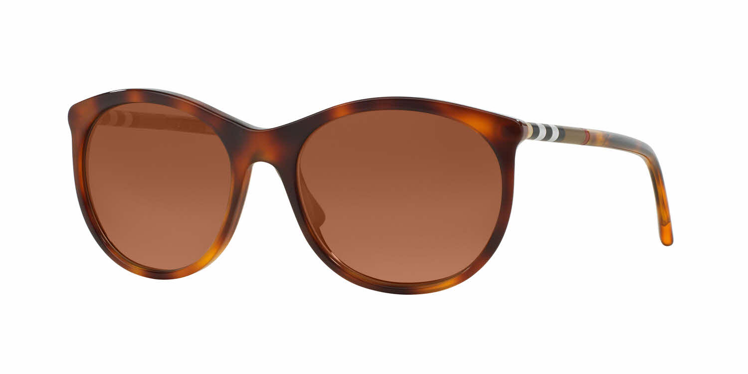 Burberry BE4145 Prescription Sunglasses