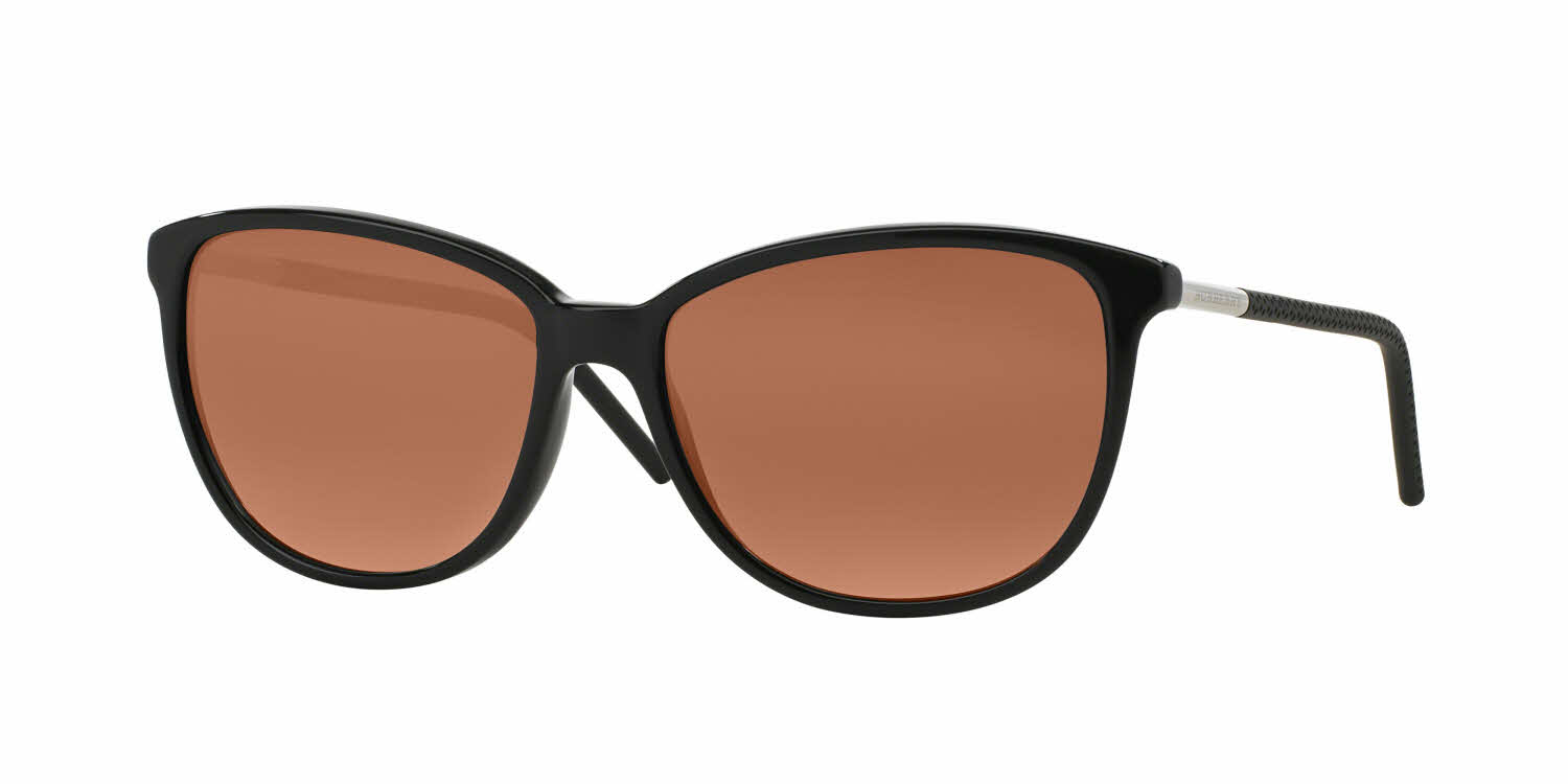 Burberry BE4180 Prescription Sunglasses
