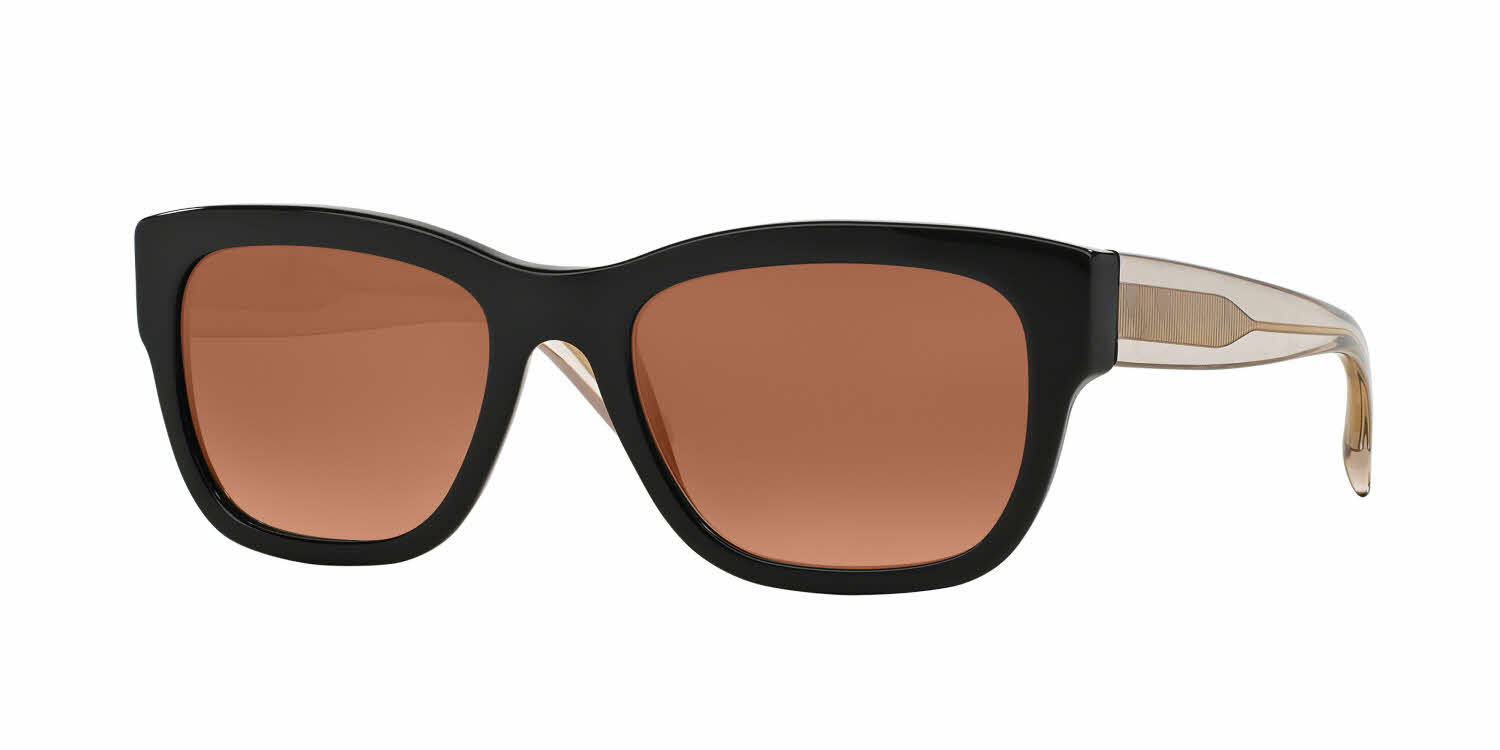 Burberry BE4188 Prescription Sunglasses